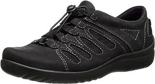 Klogs USA Napoli 女士穆勒鞋