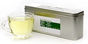 简品100 精选素茶 浓缩儿茶素精华 茶/袋泡茶
