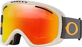 Oakley 墨镜 0OO7112