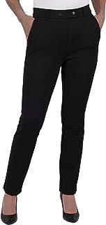 Jules & Leopold 女式修身裤