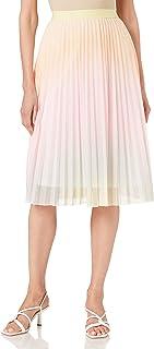 CINQUE Cifabi 女士短裙