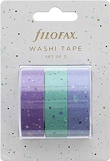 Filofax 纸尿裤套装 - 表情