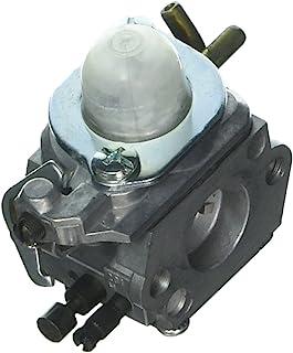 OEM Zama CARBURETOR Carb C1U-K78 Echo PB200 PB-200 PB201 PB-201 Power Blowers