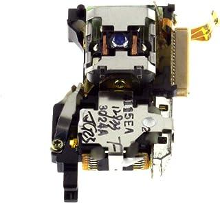 激光打印机单元 RAF3024A;备用激光拾音器 - 激光单元
