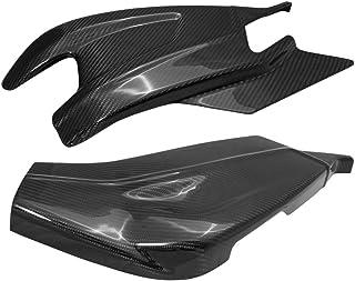 Carbon ony 摆臂套 BMW S1000RR 2010-2014 BM-S1RR-23BM-S1RR