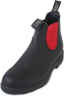blundstone 经典舒适550中性款成人保暖衬里及踝靴