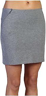 ExOfficio 女式 Minka 短裙