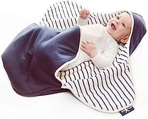wallaboo–婴儿毛毯 COCO