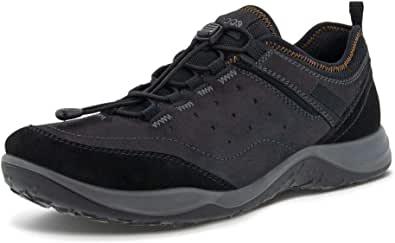 ECCO 男士 Espinho Speed 系带徒步鞋