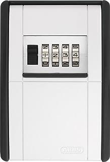 ABUS 钥匙保险箱 KeyGarage 787 BIG 带数字代码 08492