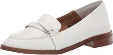 Aerosoles 女士 South East Penny 乐福鞋