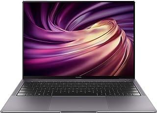 HUAWEI MateBook X Pro 单品 Core i5