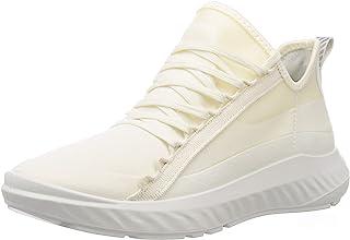 ECCO 爱步 St.1 Lite 女式运动鞋