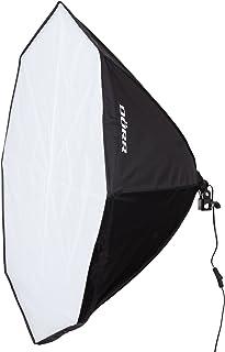 DÖRRRR灯模具 八角 软盒 伞 直径 90 厘米 带 E27 灯座