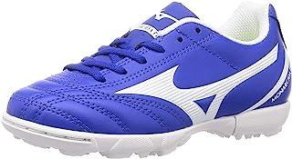 [Mizuno 美津浓] 足球鞋 Monal Sida NEO SELECT Jr AS (现行模型)