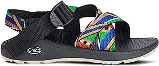 Chaco Z/1 Unaweep 女士凉鞋