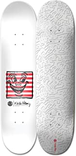 Element Keith Haring 2018 8.25 英寸滑板甲板英寸滑板甲板