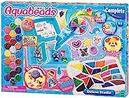 Aquabeads 豪华工作室游戏套装(1300件)