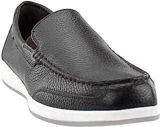 Cole Haan 男士 Ellsworth 2 Gore Ii 樂福鞋
