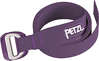 Petzl 皮带