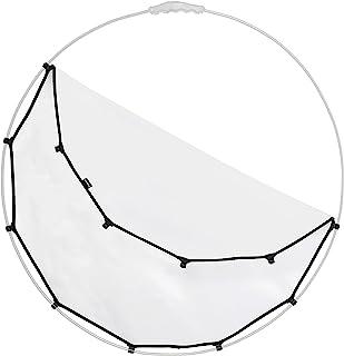 Manfrotto Lastolite By Manfrotto 光环紧凑盖82厘米 2挡扩散器