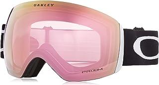 Oakley Flight Deck 滑雪防护眼镜,大码