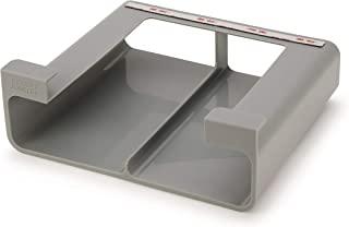 Joseph Joseph 85177 CupboardStore 塑料包装,铝箔和袋柜收纳袋 - 灰色
