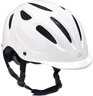 Ovation Protege 头盔