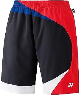YONEX 尤尼克斯 网球服 五分裤 [男女通用] 15082