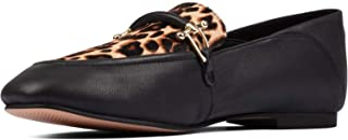 Clarks Pure 2 乐福鞋