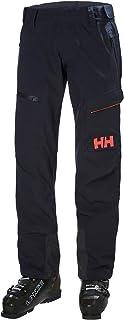 Helly Hansen 女士 W Aurora Shell 2.0 裤子