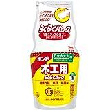 Konishi 粘接剂 木工用 轻松包装 1千克(塑料袋) #40168