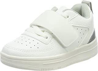PRIMIGI 中性款婴儿 Pil 44634 运动鞋