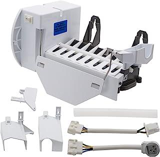 WR30X10093 WR30X0327 冰机兼容替换件 适用于通用电气冰箱 - 替换WR30X10012、WR30X10061、WR30X10044、AP4345120