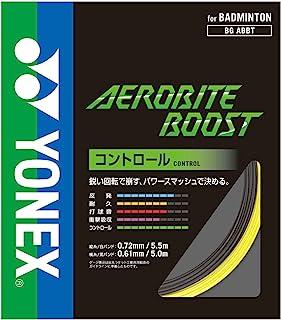 YONEX(尤尼克斯)羽毛球防护装置 无氧骑行运动鞋 长105m 宽95m 白色 BGABBT2