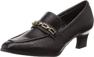 Lily Brown 平跟平底鞋 LWGS194321 女士