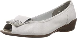Comfortation 时尚舒适露趾鞋 2776 女士