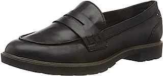 Tamaris 女士 1-1-24600-25 020 拖鞋