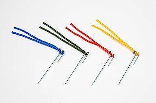 要点标志 15 G1238B TORAY LITE 同色10支1组 地板维修 软管