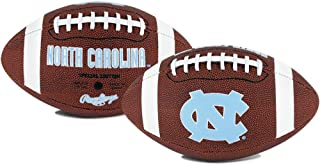 NCAA Game Time Full Size Football