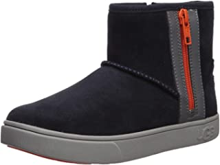 UGG 儿童 Adler 运动鞋