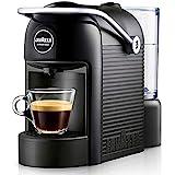 LAVAZZA Modo Mio Jolie意式浓缩咖啡机,黑色