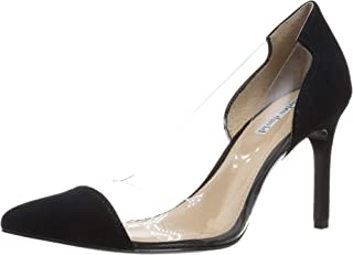 CHARLES DAVID 女士高跟鞋
