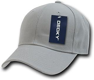 DECKY 棒球帽