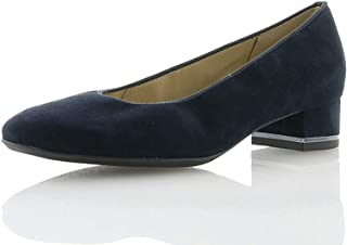 ara 女士格拉茨高跟鞋