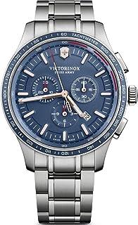 Victorinox 瑞士*男士联盟运动计时手表