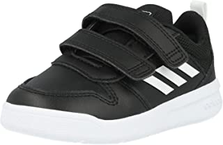 adidas 阿迪达斯 男童 Core Tensaurus 跑步训练鞋 学校运动鞋