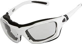 WYND Blocker 大型摩托车骑眼镜至尊运动包裹太阳镜