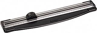 Hama 切纸机 带卷刀片 31 厘米切削长度 ProCut 310 (用于纸/照片的卷切割机 透明切割尺 便携式 切纸机 切割机 切割机