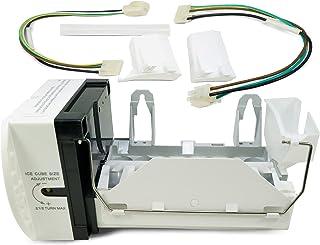 EvertechPRO WR30X10093 冰机组件替换件 适用于通用电气冰箱 WR30X10061 WR30X10014 WR30X10012 1399596